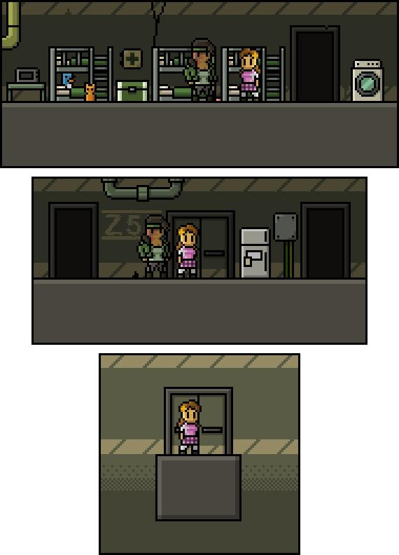 Investigate Bunker C